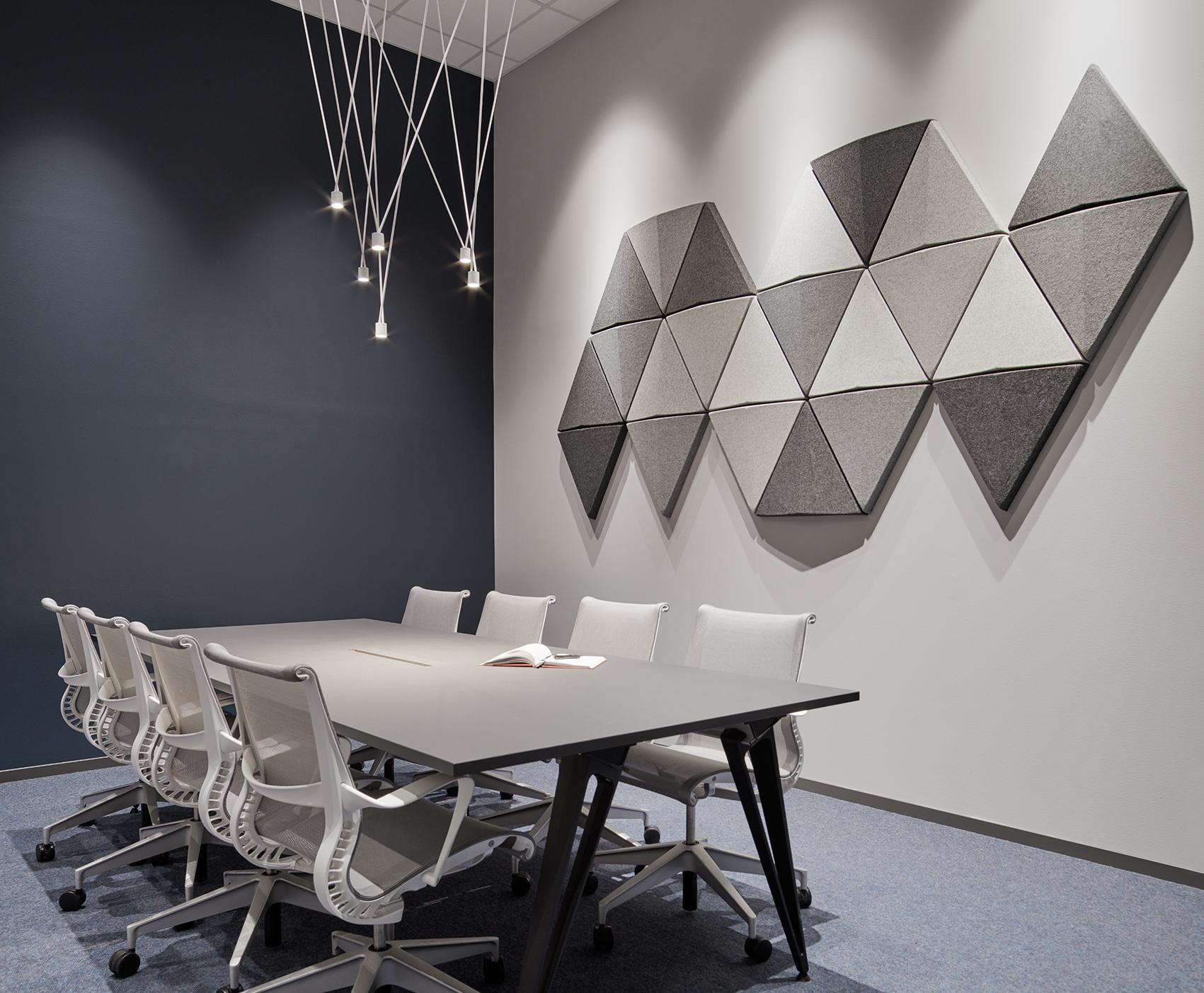 ARCAM, Mölnlycke Gestalt arkitektur